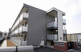 1K Mansion in Nishino imayashikicho - Kyoto-shi Yamashina-ku
