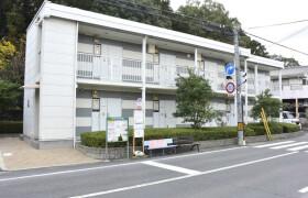 奈良市 疋田町 1K アパート