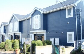 3LDK Apartment in Iwahara - Minamiashigara-shi