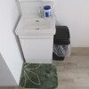 2DK Apartment to Buy in Matsubara-shi Washroom