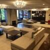 3LDK Apartment to Buy in Sapporo-shi Chuo-ku Interior