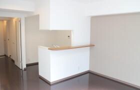 1R Apartment in Sumida - Sumida-ku