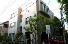 豊岛区雑司が谷-私有公寓大厦