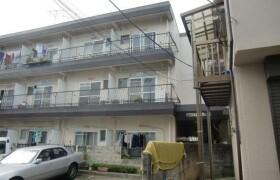 1DK Mansion in Midorigaoka - Meguro-ku