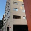 1K Apartment to Buy in Sumida-ku Exterior