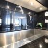 2LDK Apartment to Buy in Shibuya-ku Kitchen