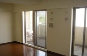 3LDK Mansion in Aioicho - Itabashi-ku