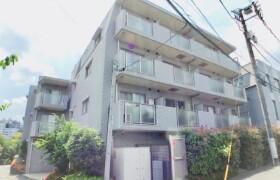 1R Mansion in Ichigayasanaicho - Shinjuku-ku
