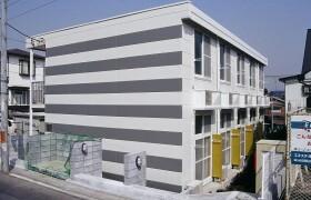 埼玉市浦和区本太-1K公寓