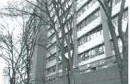 3LDK Mansion in Udagawacho - Shibuya-ku