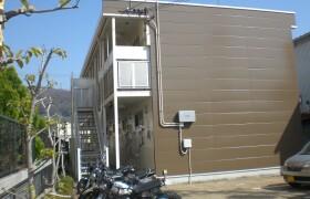大東市寺川-1K公寓