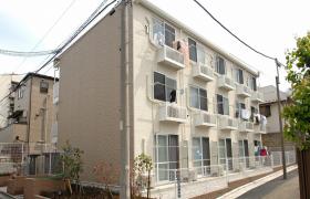 1K Mansion in Oi - Shinagawa-ku