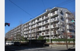 4LDK Apartment in Kamiasao - Kawasaki-shi Asao-ku