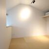2SLDK House to Rent in Kawasaki-shi Nakahara-ku Bedroom