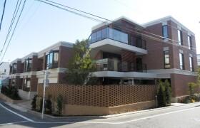 1SLDK Mansion in Daizawa - Setagaya-ku