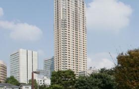 1SLDK Mansion in Minamiaoyama - Minato-ku