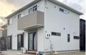 3SLDK House in Toneri - Adachi-ku