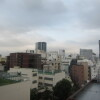 1R Apartment to Rent in Shibuya-ku View / Scenery