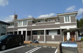 1LDK Apartment in Osawa - Mitaka-shi