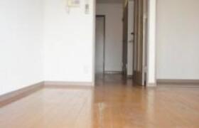 1K Apartment in Otemon - Fukuoka-shi Chuo-ku