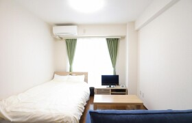 1K Apartment in Nakakasai - Edogawa-ku