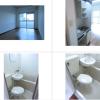 1R Apartment to Rent in Kawagoe-shi Interior