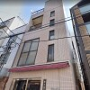 Whole Building Office to Buy in Shinagawa-ku Exterior