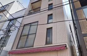 Whole Building {building type} in Minamishinagawa - Shinagawa-ku