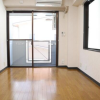 1DK Apartment to Rent in Suginami-ku Room