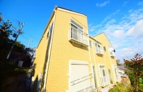 1R Apartment in Sakuragaoka - Yokohama-shi Hodogaya-ku