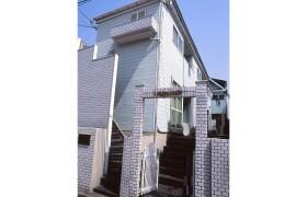 1R 아파트 in Rokukakubashi - Yokohama-shi Kanagawa-ku