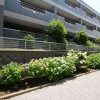 1K Apartment to Rent in Hachioji-shi View / Scenery