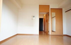 1K {building type} in Shimogofukumachi - Fukuoka-shi Hakata-ku
