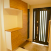 4LDK House to Buy in Setagaya-ku Entrance
