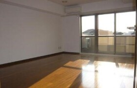 1LDK Apartment in Shoto - Shibuya-ku