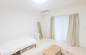 1K Apartment in Midoricho - Hachioji-shi