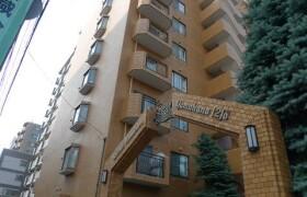 2DK Apartment in Minami12-jonishi - Sapporo-shi Chuo-ku