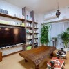 Private Guesthouse to Rent in Taito-ku Common Area