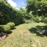 7SLDK House to Buy in Kyoto-shi Ukyo-ku Interior