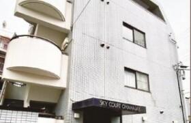1DK {building type} in Shiratori - Katsushika-ku