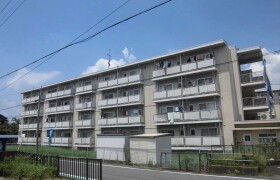 2K Mansion in Oke - Ichinomiya-shi