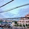 2LDK Apartment to Buy in Nerima-ku View / Scenery