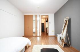 1K Mansion in Kohoku - Adachi-ku