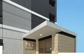 1DK Mansion in Takakura - Fujisawa-shi