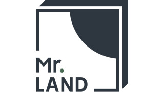 Mr.LAND Co., Ltd.