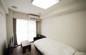 1R Mansion in Haramachida - Machida-shi