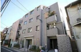 5DK {building type} in Ebara - Shinagawa-ku