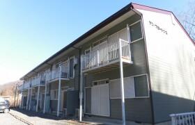3DK Apartment in Kishi - Musashimurayama-shi