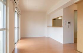 3LDK Mansion in Sakurazutsumi - Musashino-shi