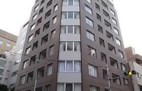 1LDK Apartment in Irifune - Chuo-ku